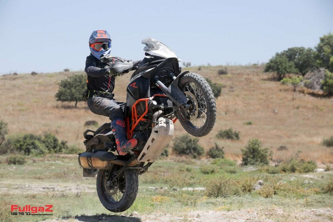 KTM-Adventute-launch-021