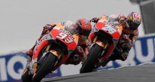 MotoGP-Sachsenring-2017-001