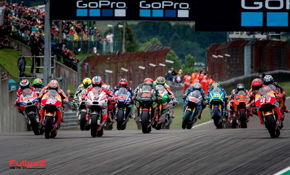 MotoGP-Sachsenring-2017-005