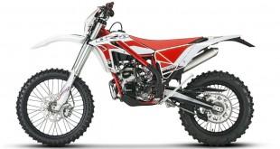 XTRAINER250