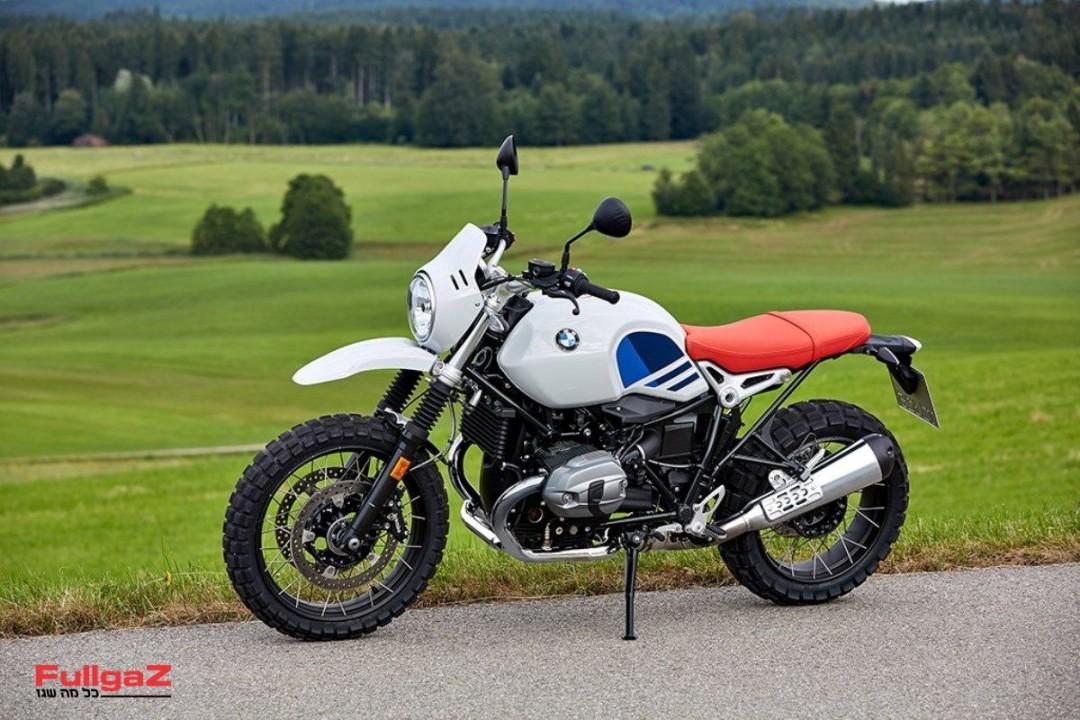 BMW-RnineT-GS-007