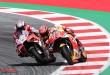 MotoGP-Austria-2017-005