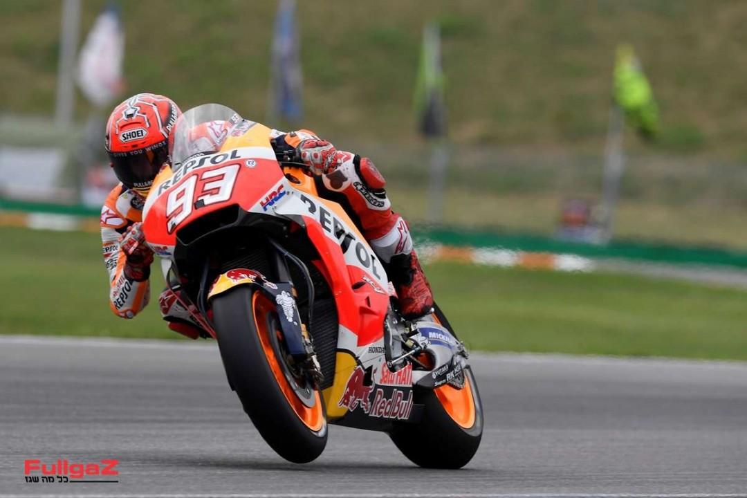 MotoGP-BRNO-2017-004