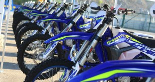 Sherco-2018-launch-007