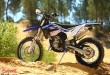 Sherco-SE-R125-Launch-007
