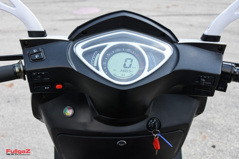 Blitz-3000+-024