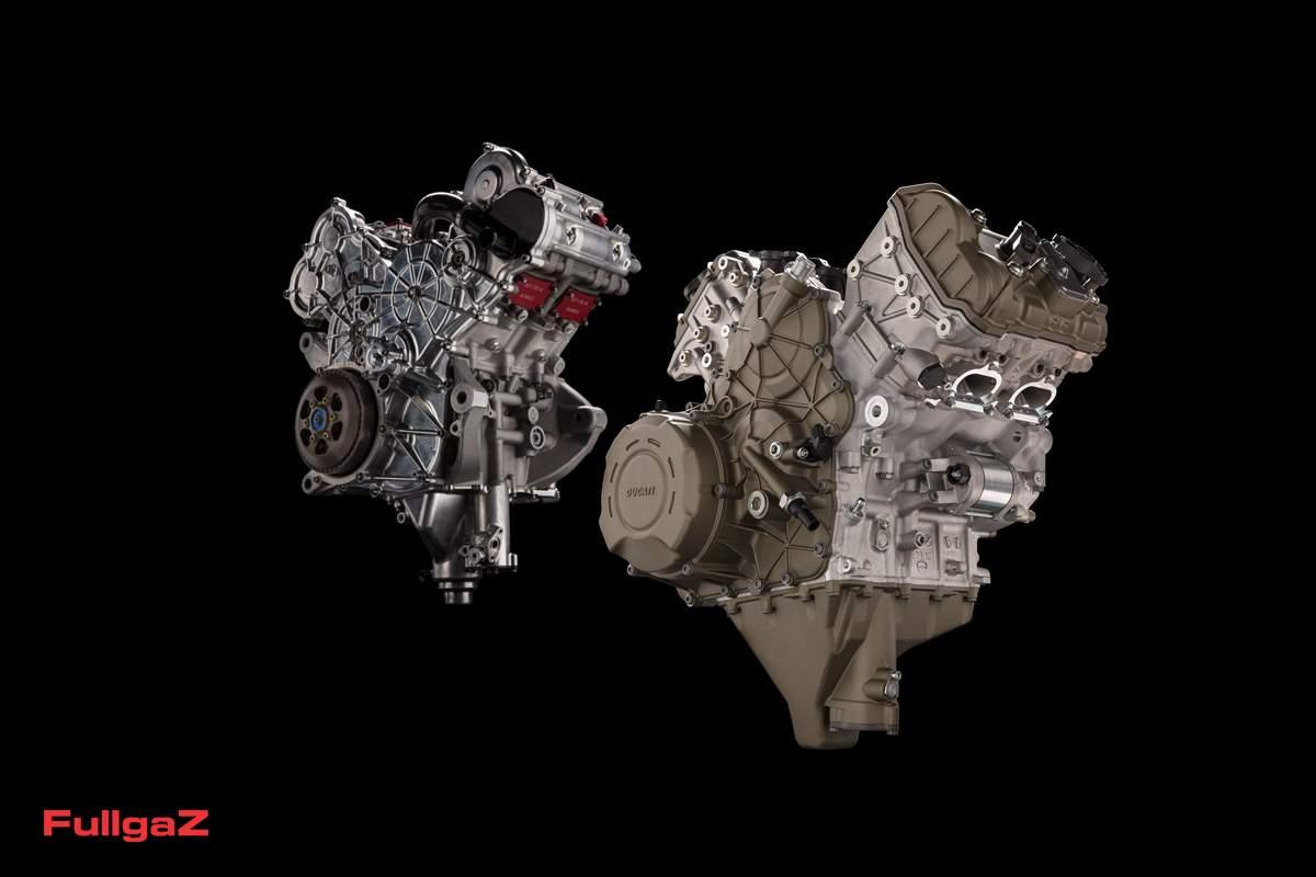 Ducati-V4-engine-005
