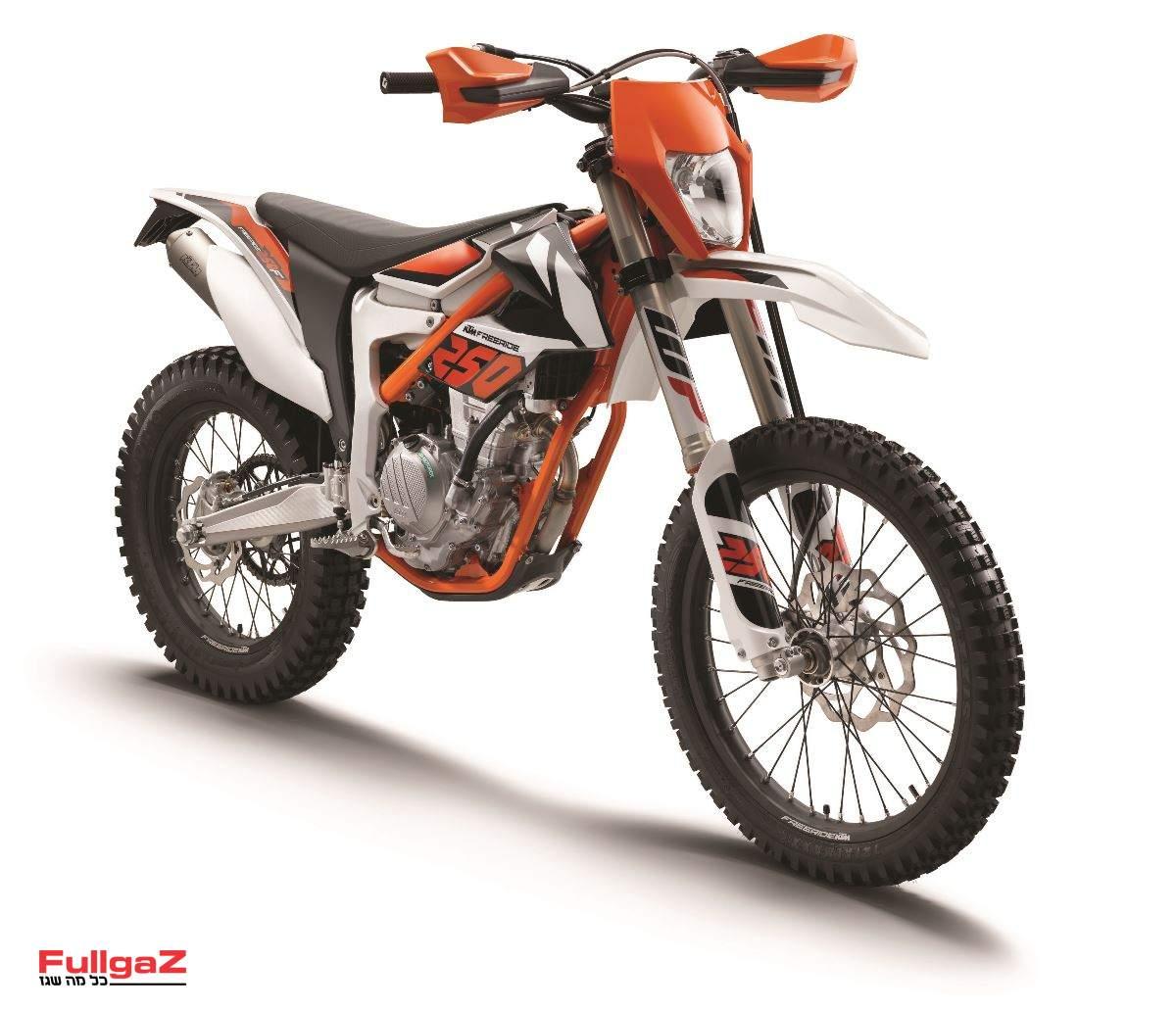 Freeride-250f-005