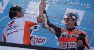 MotoGP-Aragon-2017-003