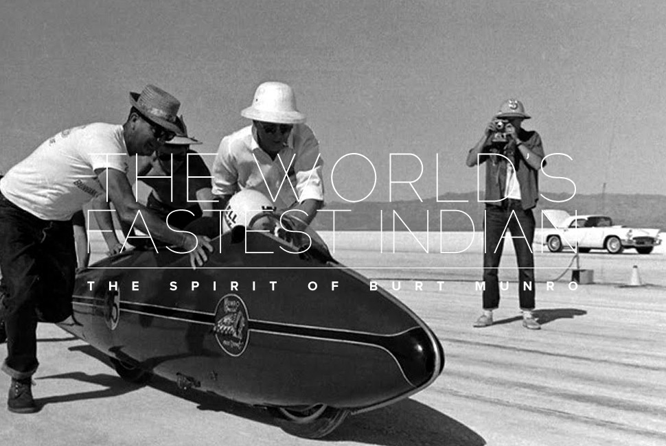 worlds-fastest-indian-burt-munro-gear-patrol-full