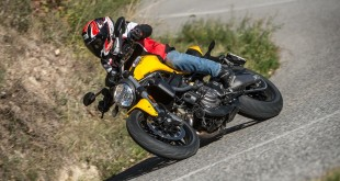 Ducati-Monster-821-launch-016