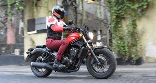 Honda-Rebel-500-003
