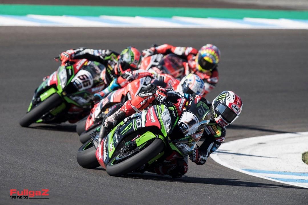 WSBK-Jerez-2017-014