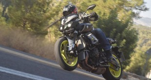 Yamaha-MT-10-Test-006