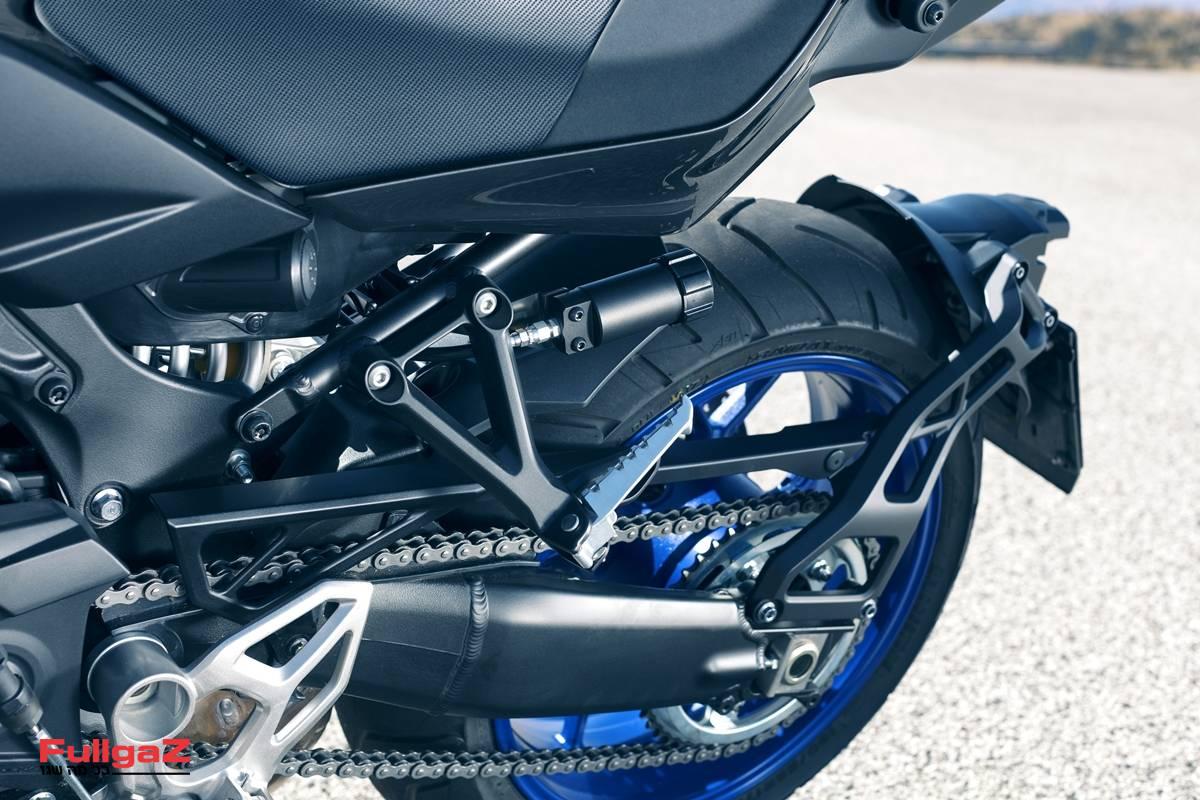 Yamaha-Niken-003