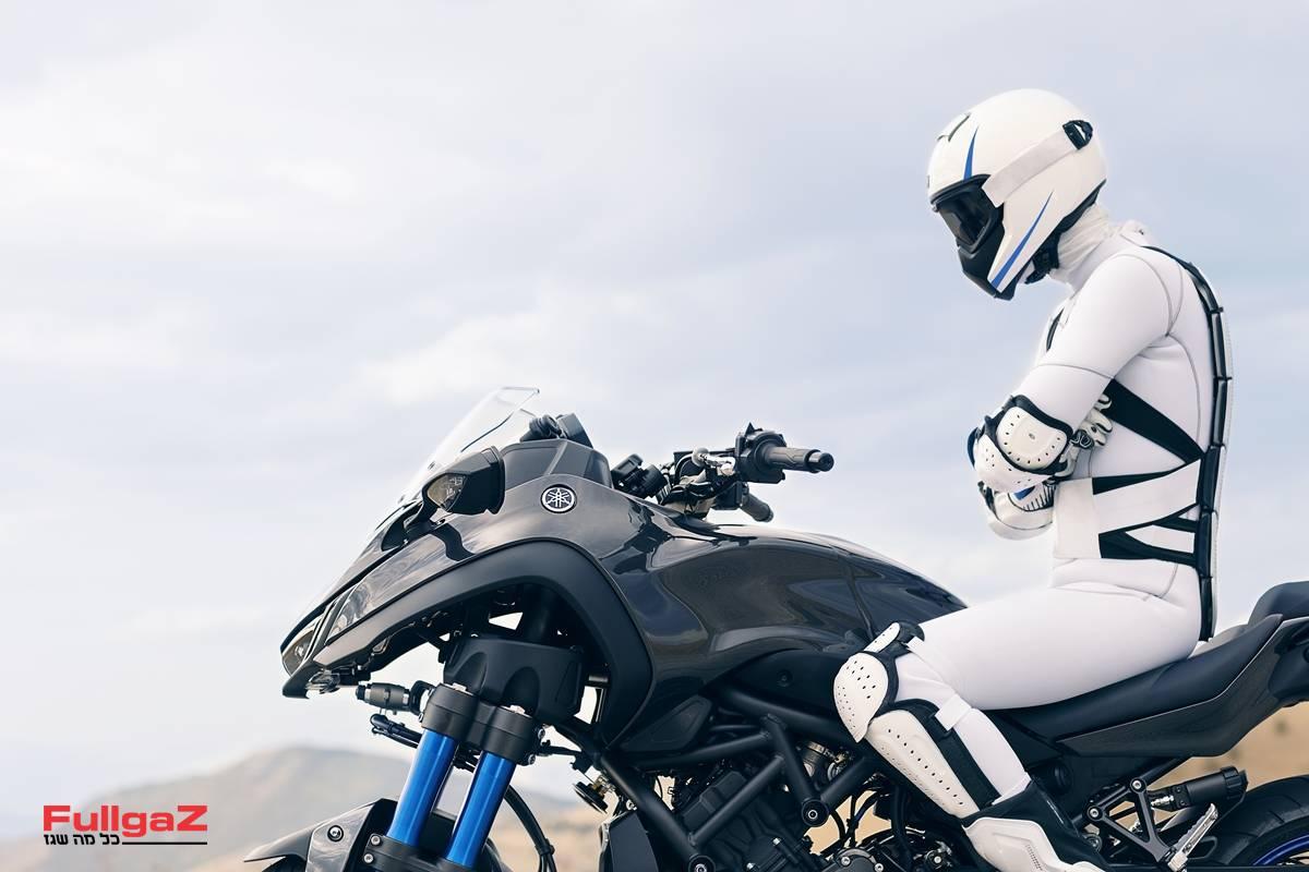Yamaha-Niken-006
