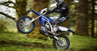 Yamaha-WRF-2018-009
