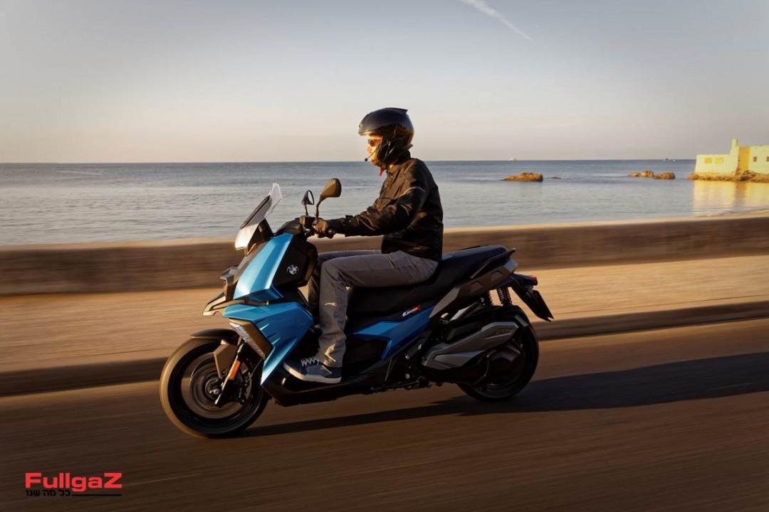 BMW-C400X-Milan-002