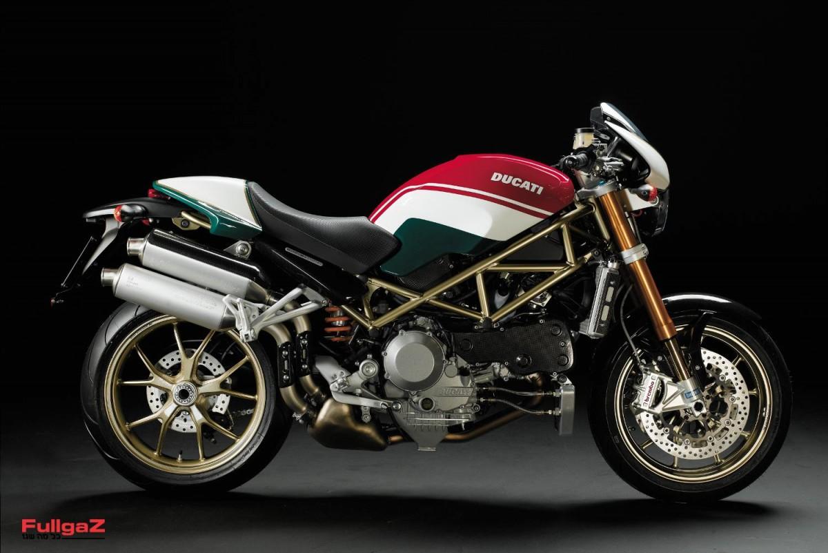Ducati-Monster-history--021