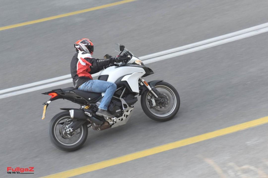 Ducati-Multistrada-950-009