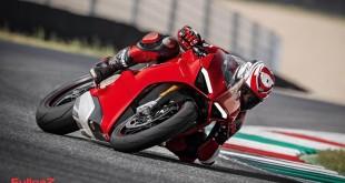 Ducati-Panigale-V4-Full-Milan-022
