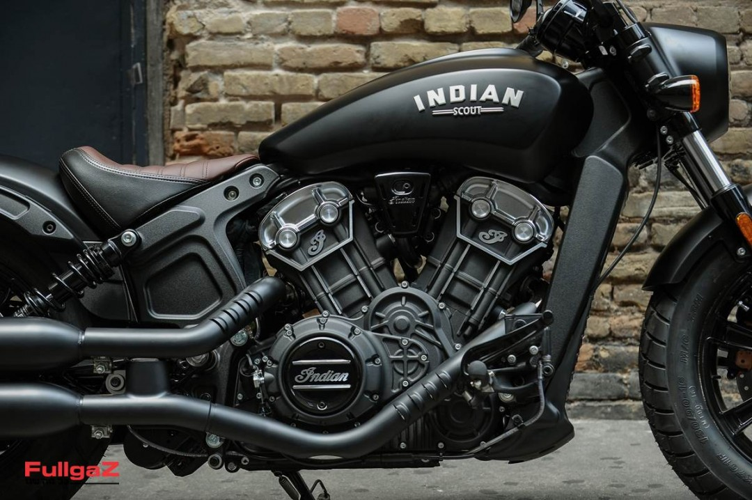 Indian-Milan-005