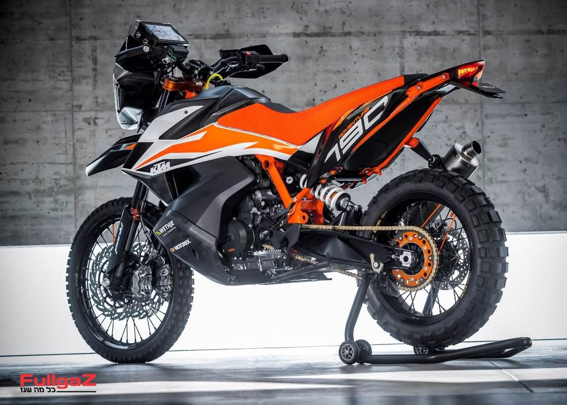 KTM-ADV790-Milan-001