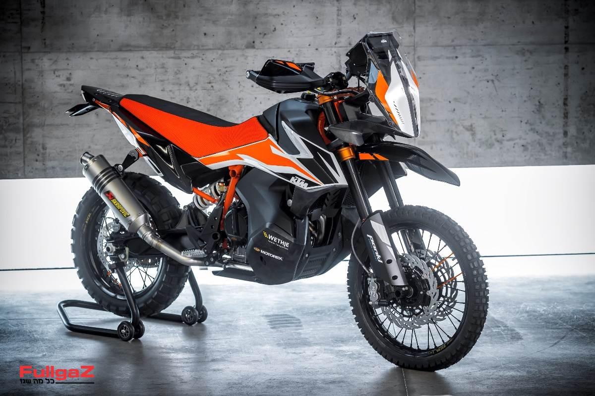 KTM-ADV790-Milan-002