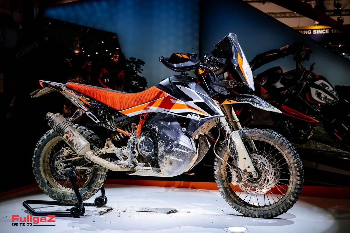 KTM-ADV790-Milan-003