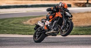 KTM-DUKE790-Milan-003