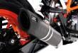 KTM_390_Duke_detail