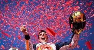 MotoGP-Valencia-2017-005