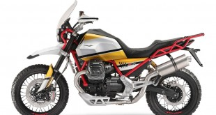 Motoguzzi-v85-Milan-003