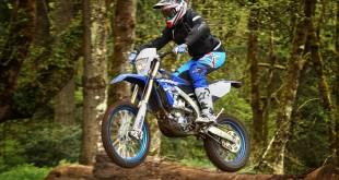 Yamaha-WRF-2018-008