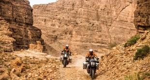 156403_KTM 1290 Adventure R _ KTM 1090 Adventure R MY 2017