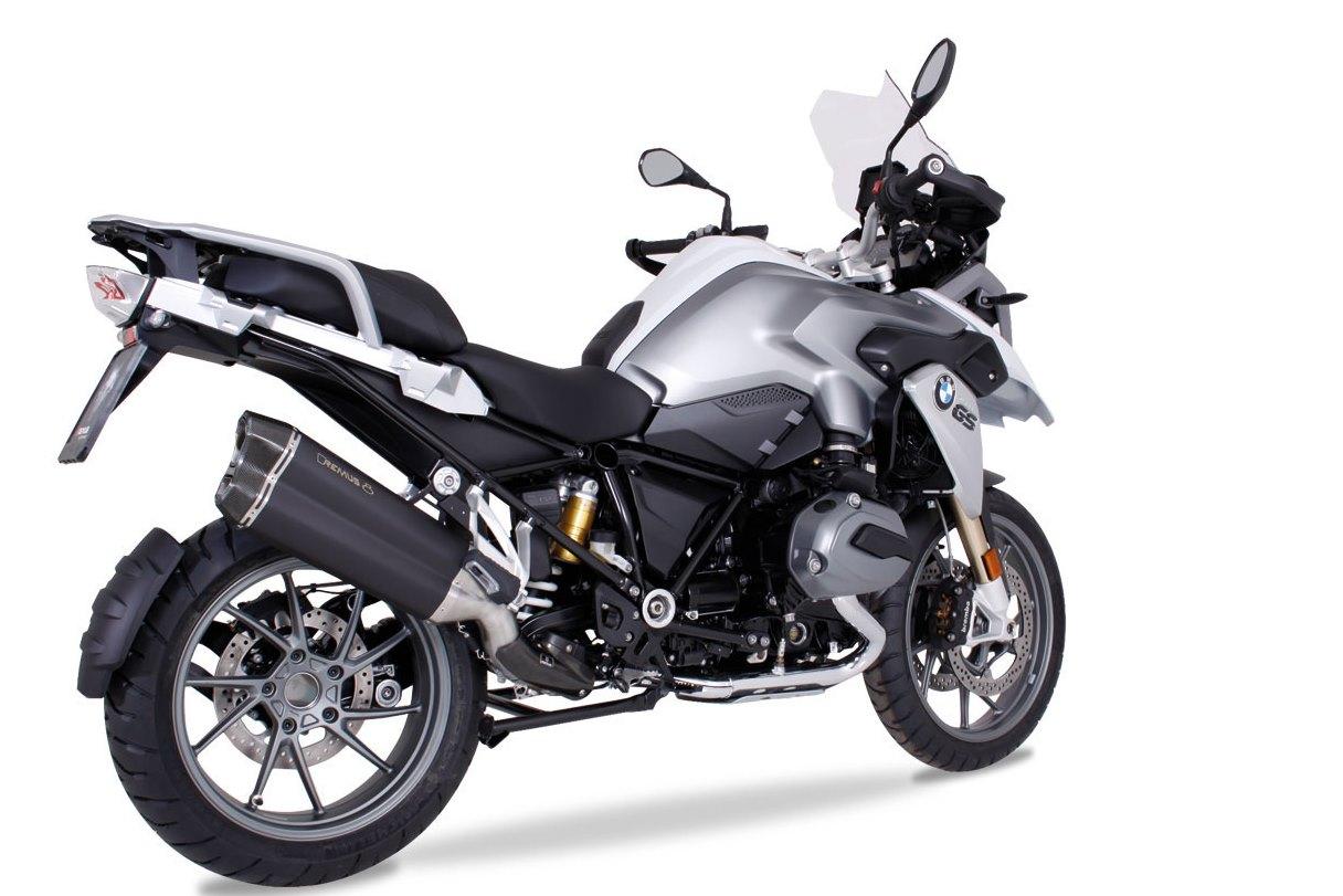 BMW-R1200GS-mit-REMUS-8-black_G