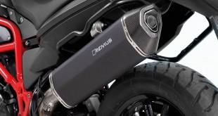 BMW_F_700_GS_BLACK_HAWK_detail