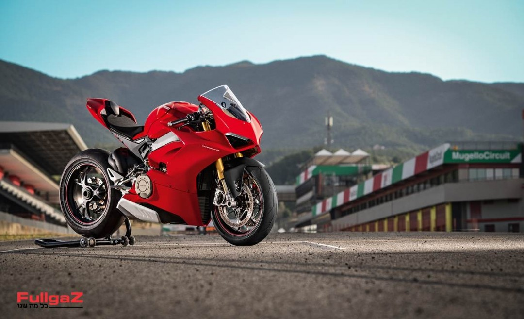 Ducati-Panigale-V4-Full-Milan-025