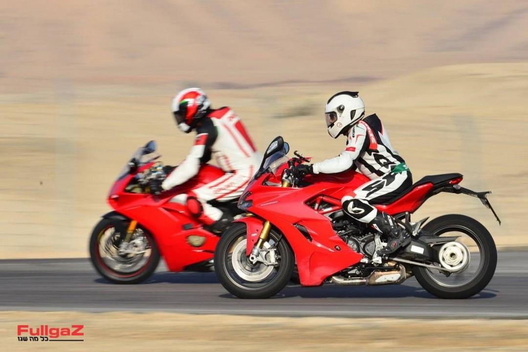 Ducati-Trackday-Fazael-010