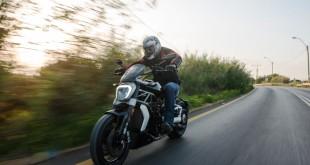 Ducati-X-Diavel-003