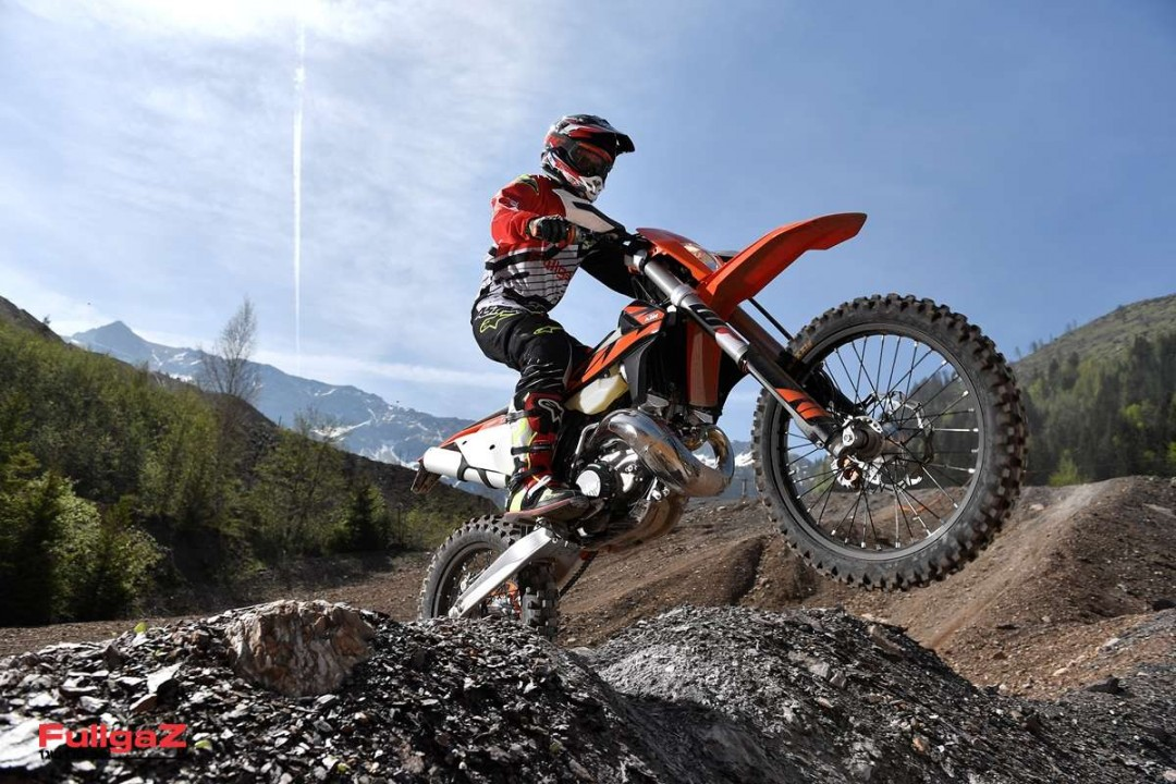 KTM-EXC-TPI-Launch-033