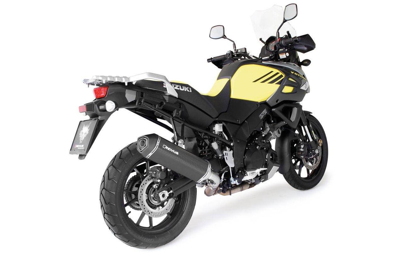 Suzuki_V-Strom_Hexacone_carbon_g