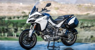 gallery_multistrada_S_1260_1067_600