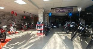 Hyosung-SWM-Shop-003