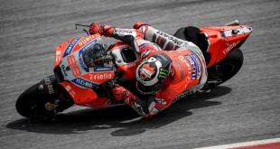 MotoGP-Sepang-test-2018-006