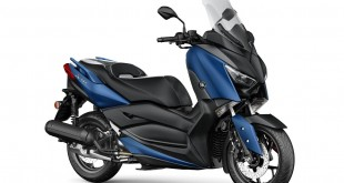 Yamaha-XMAX125-001