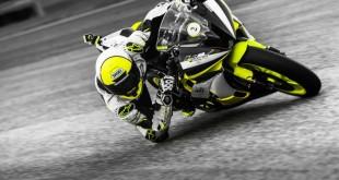 racetrack-ph