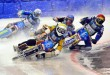 speedway-racing-ice
