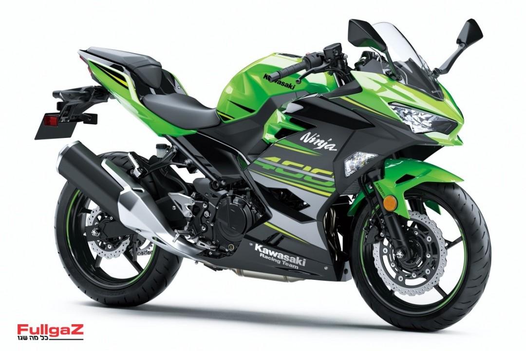 Kawasaki-Ninja-400-012