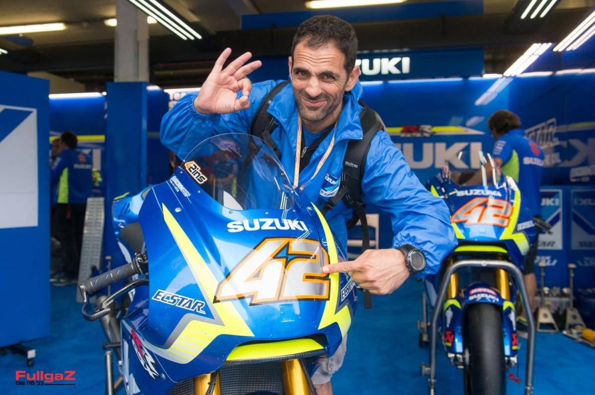 MotoGP-Assen-Suzuki-2017-024